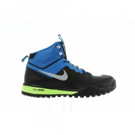 Buty Nike Dual Fusion HIlls Chill Mid 685361 470