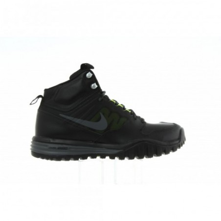 Buty Nike Dual Fusion HIlls Chill Mid 685361 007