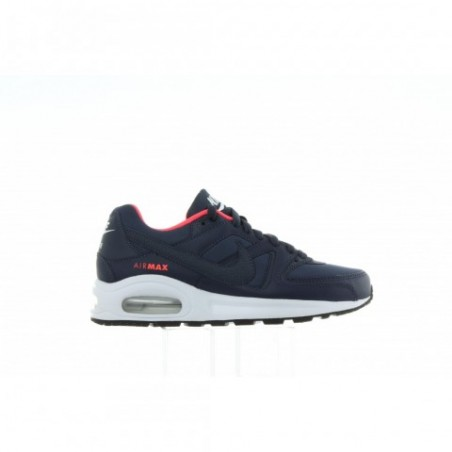 Buty Nike Air Max Command Flex GS 844349 400