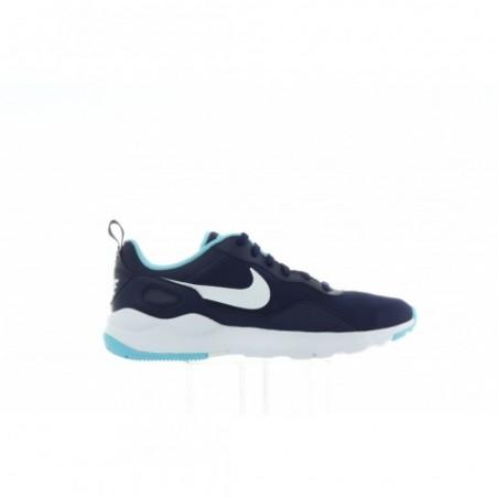 Buty Nike LD Runner GS 870040 400