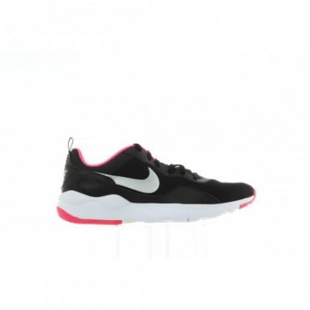 Buty Nike LD Runner GS 870040 001
