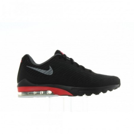 Buty Nike Air Max Invigor SE 870614 004