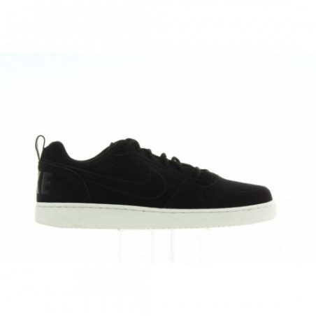 Buty Nike Court Borough Low Prem 844881 007