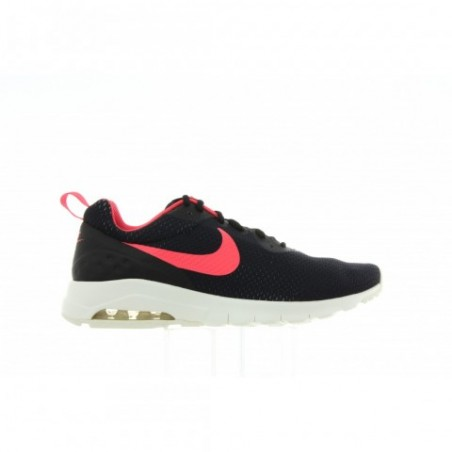Buty Nike Air Max Motion Low SE 844836 006