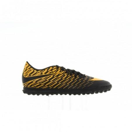 Buty Nike Bravatax II TF 844437 002