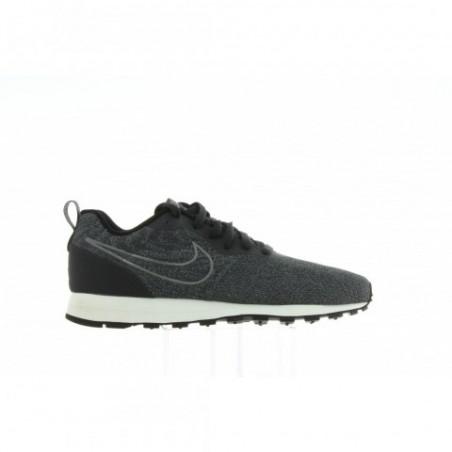 Buty Nike WMNS MD Runner 2 Eng Mesh 916797 001