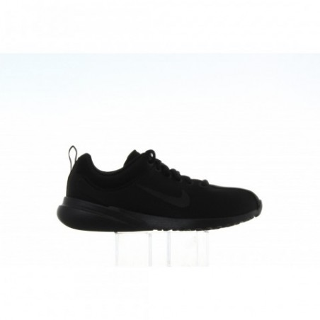 Buty Nike WMNS Superflyte 916784 002