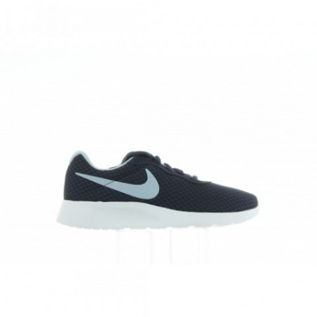 Buty Nike WMNS Tanjun 812655 404