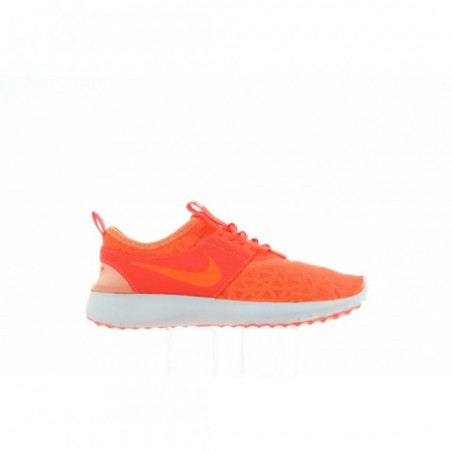 Buty Nike WMNS Juvenate Total Crimson 724979 802