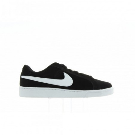 Buty Nike Court Royale 819802 011