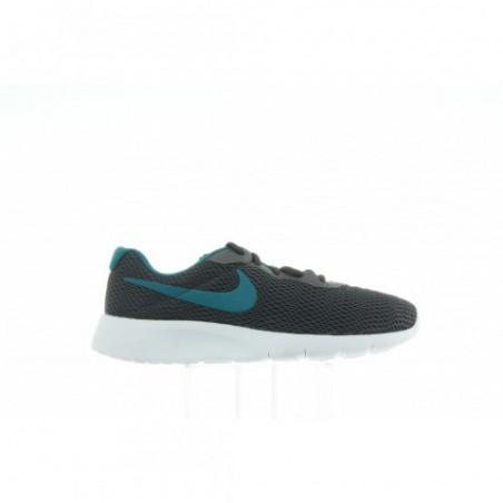 Buty Nike Tanjun GS 818381 008