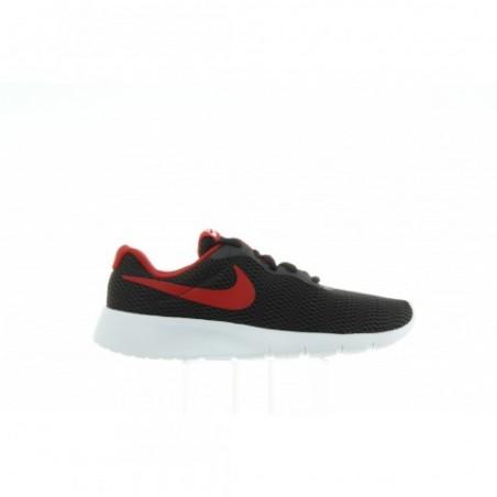 Buty Nike Tanjun GS 818381 007