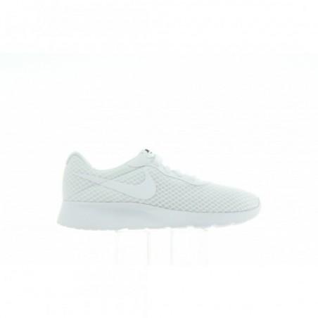 Buty Nike WMNS Tanjun 812655 110