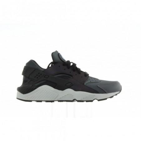 Buty Nike Air Huarache Run Premium 704830 007