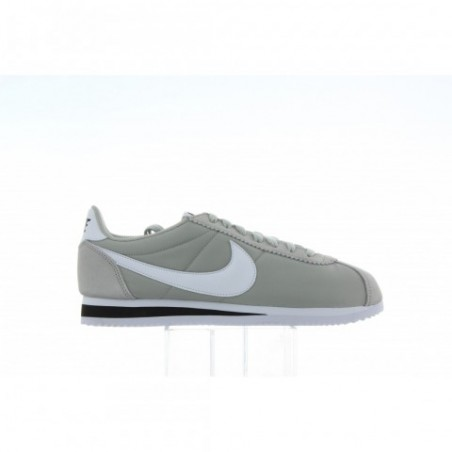 new concept 92a43 797d1 Buty Nike Classic Cortez Nylon 807472 006