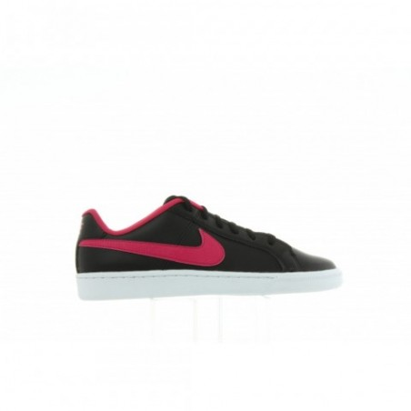 Buty Nike Court Royale GS 833654 006