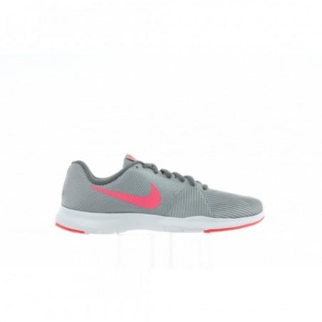 Buty Nike WMNS Flex Bijoux 881863 005