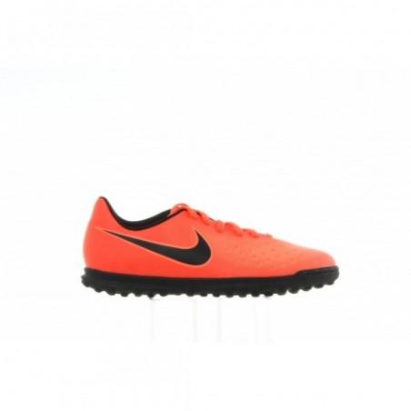 Buty sportowe Nike Jr Magista Ola II TF 844416 808