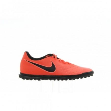 Buty sportowe Nike Magista Ola II TF 844408 808