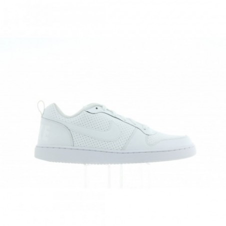 Buty Nike Court Borough Low 838937 111