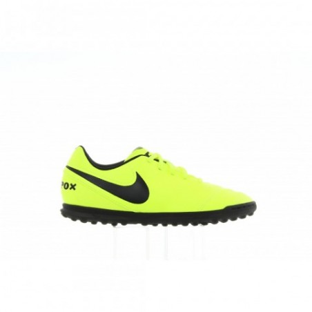 Buty sportowe Nike Jr Tiempox Rio III TF 819197 707
