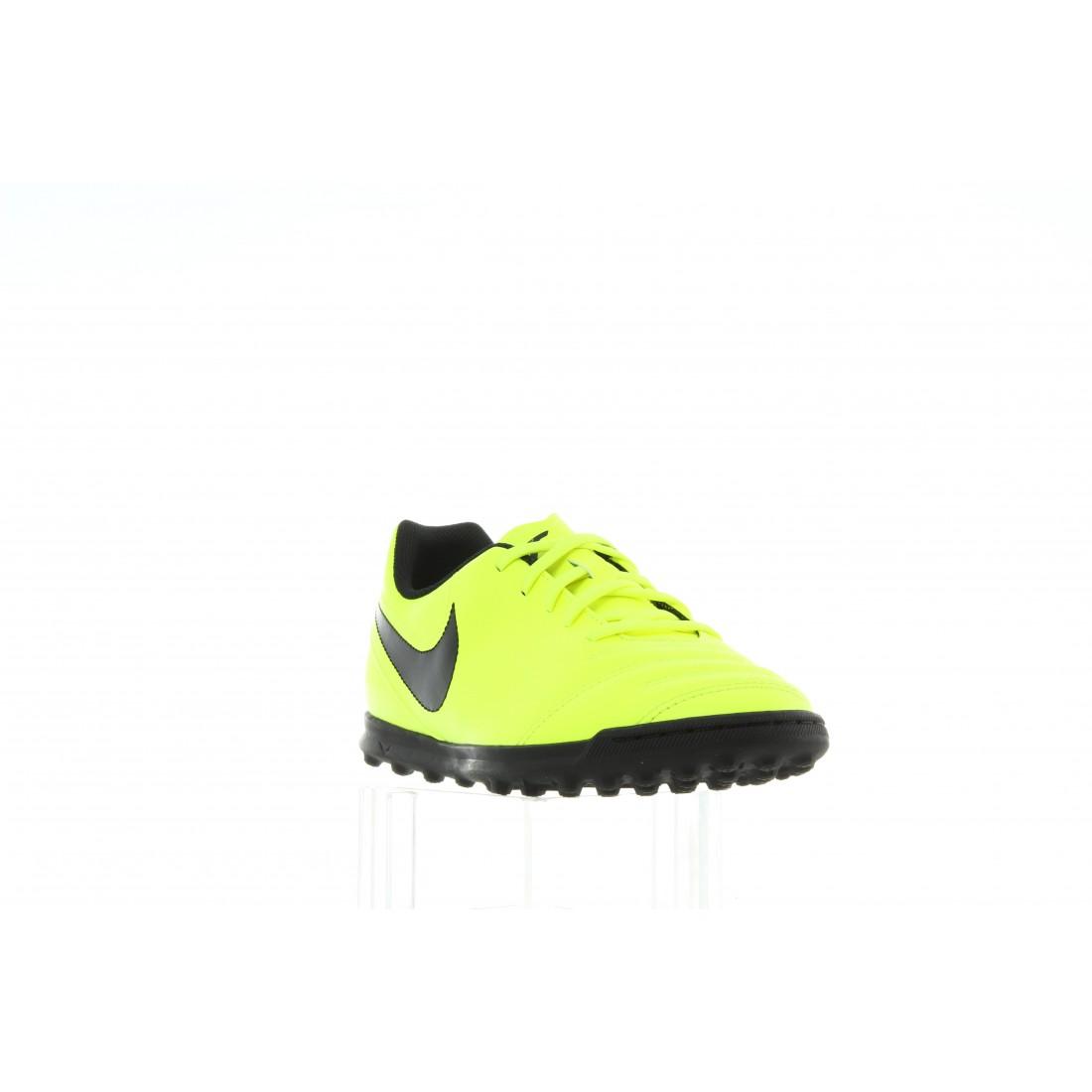 38139a14 Buty sportowe Nike Jr Tiempox Rio III TF 819197 707