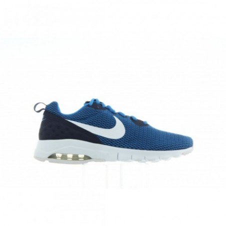 Buty Nike Air Max Motion Low SE 844836 400