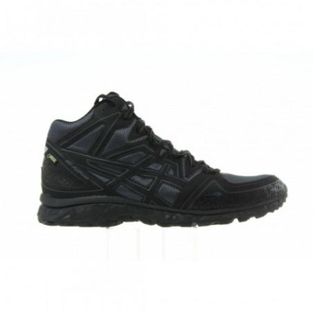 Trekkingi Asics Gel-Fuji Freeze MT G-TX Q320N 9078