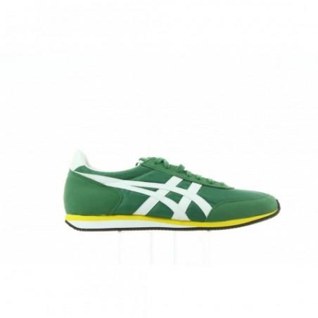 Sneakersy Asics Sakurada D2D1N 8401