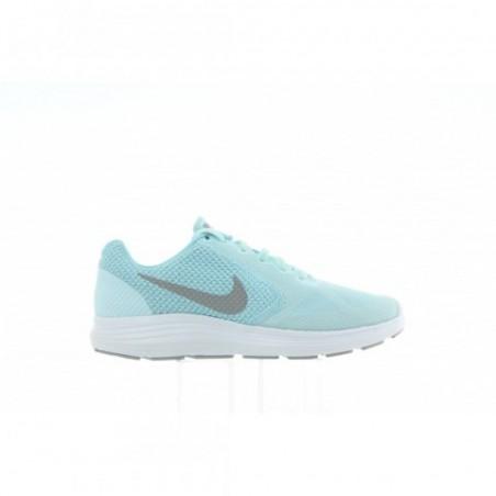 Buty Nike WMNS Revolution 3 819303 403