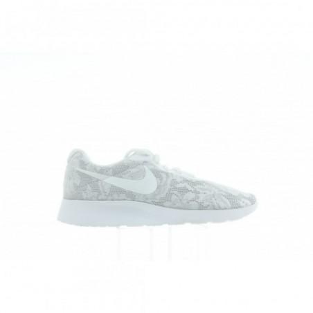Buty Nike WMNS Tanjun Eng 902865 100