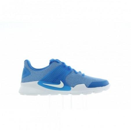 Buty Nike Arrowz 902813 400