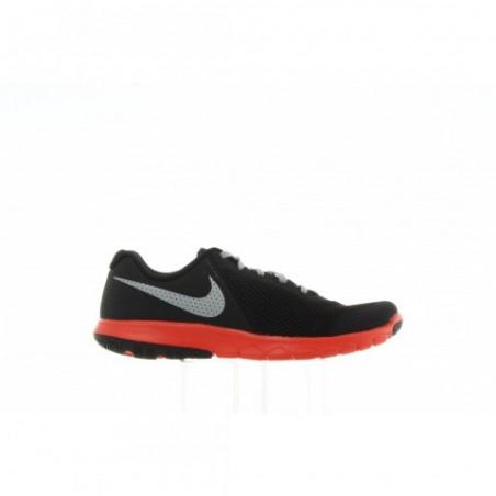 Buty Nike Flex Experience 5 GS 844995 006