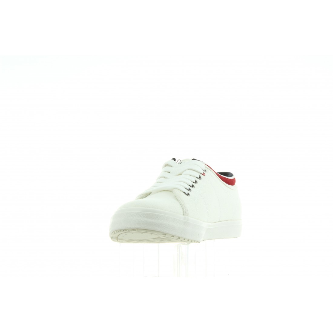 WOUCK7178W7/TY1 WHITE