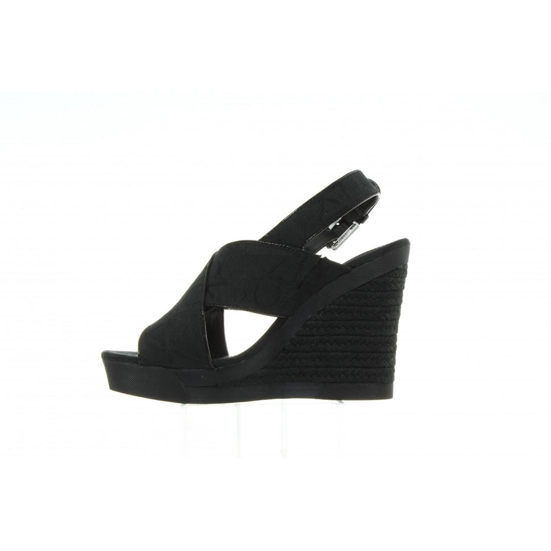 RE9607 Black Black