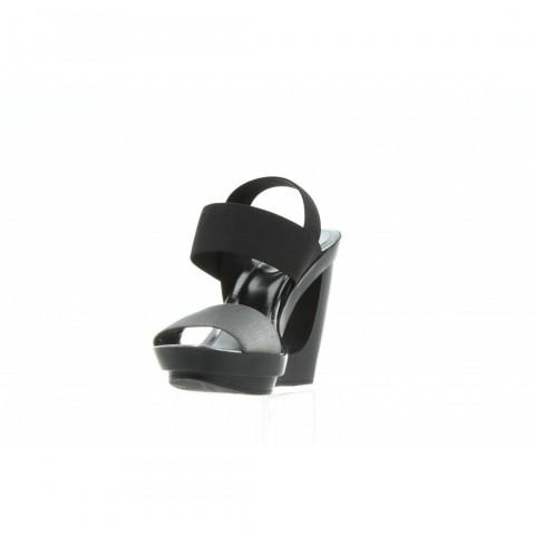 N11400 Black Steel