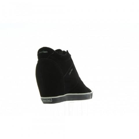 RE9359 Black