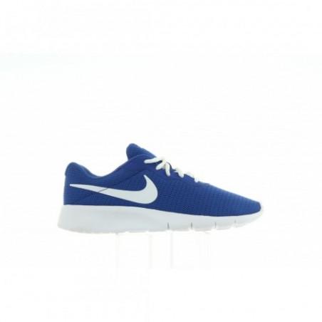 Buty Nike Tanjun GS 818381 400
