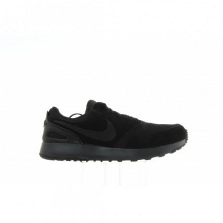 Buty Nike Vibenna GS 922907 001