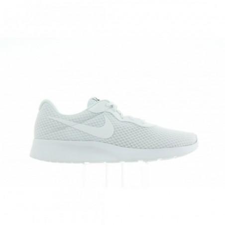 Buty Nike Tanjun 812654 110