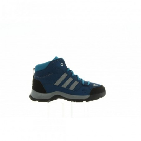 Buty zimowe Adidas Hyperhiker K S80826