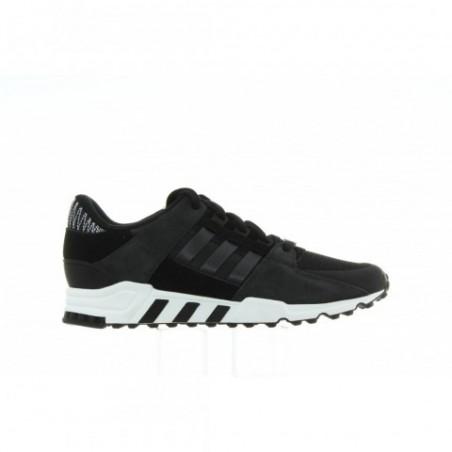 Buty sportowe Adidas EQT Support RF BY9623