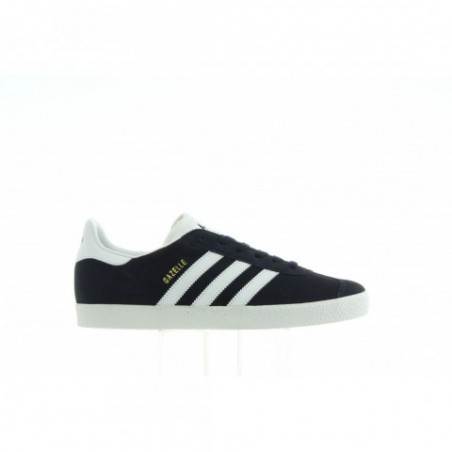 Sneakersy Adidas Gazelle J BY9144