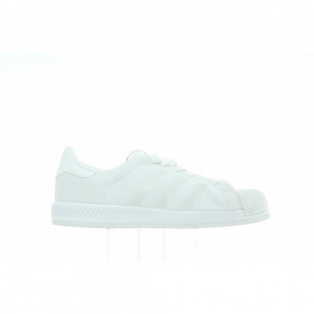 Sneakersy Adidas Superstar Bounce S82236