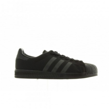 Sneakersy Adidas Superstar Bounce S82237