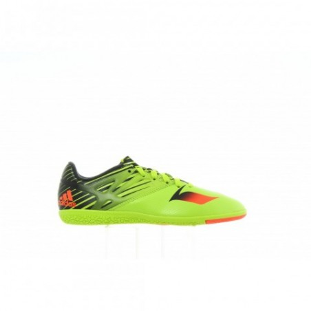 Halówki Adidas Messi 15 3 IN J S74692
