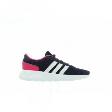 Sneakersy Adidas Lite Racer W F99376