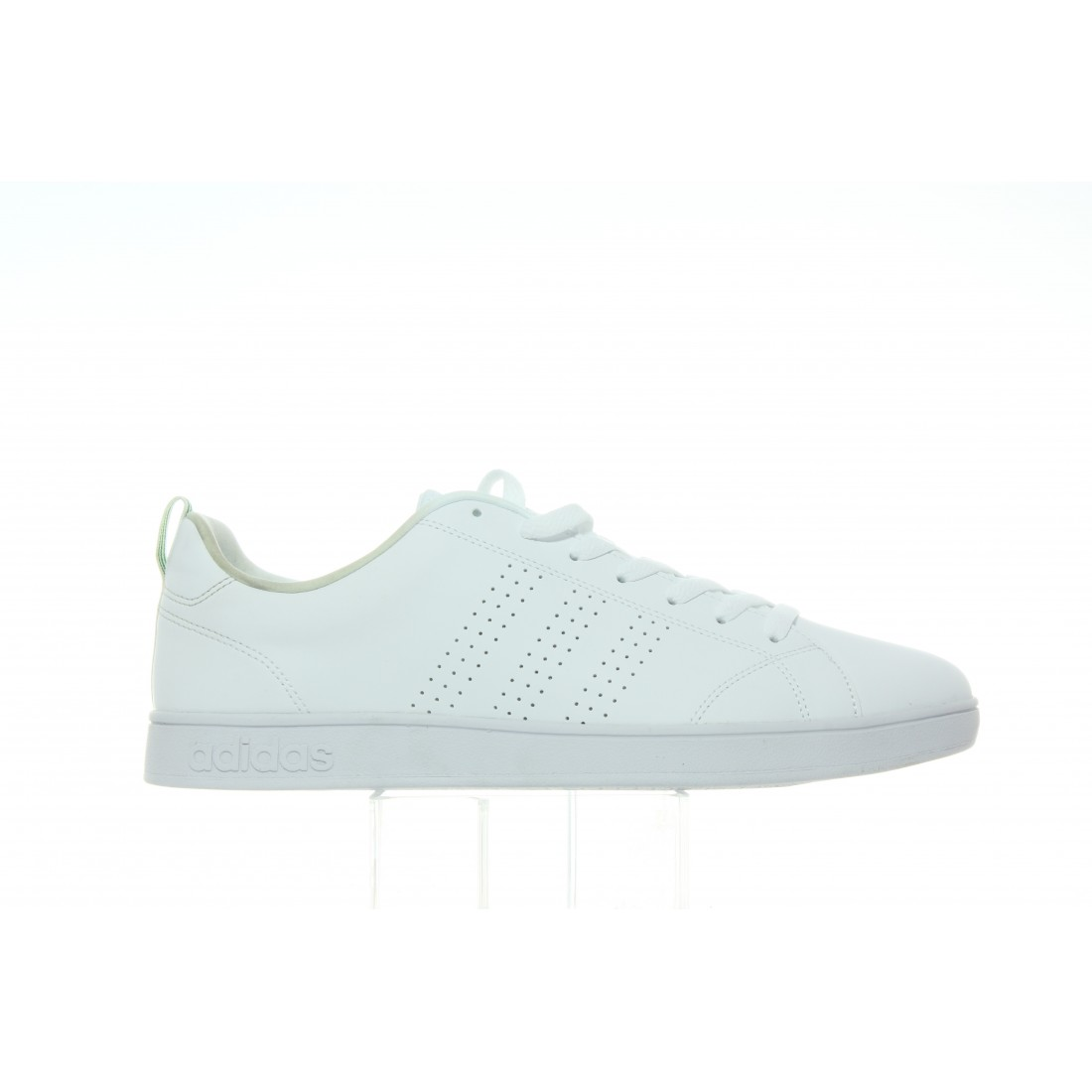 ... Sneakersy Adidas Advantage CLean VS F99251. Obniżka. F99251 5de2d747bbe68