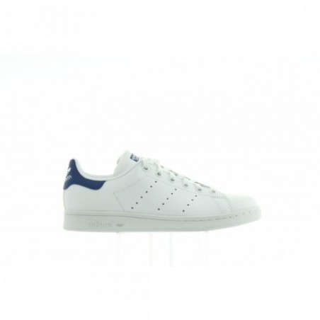 Sneakersy Adidas Stan Smith J S74778