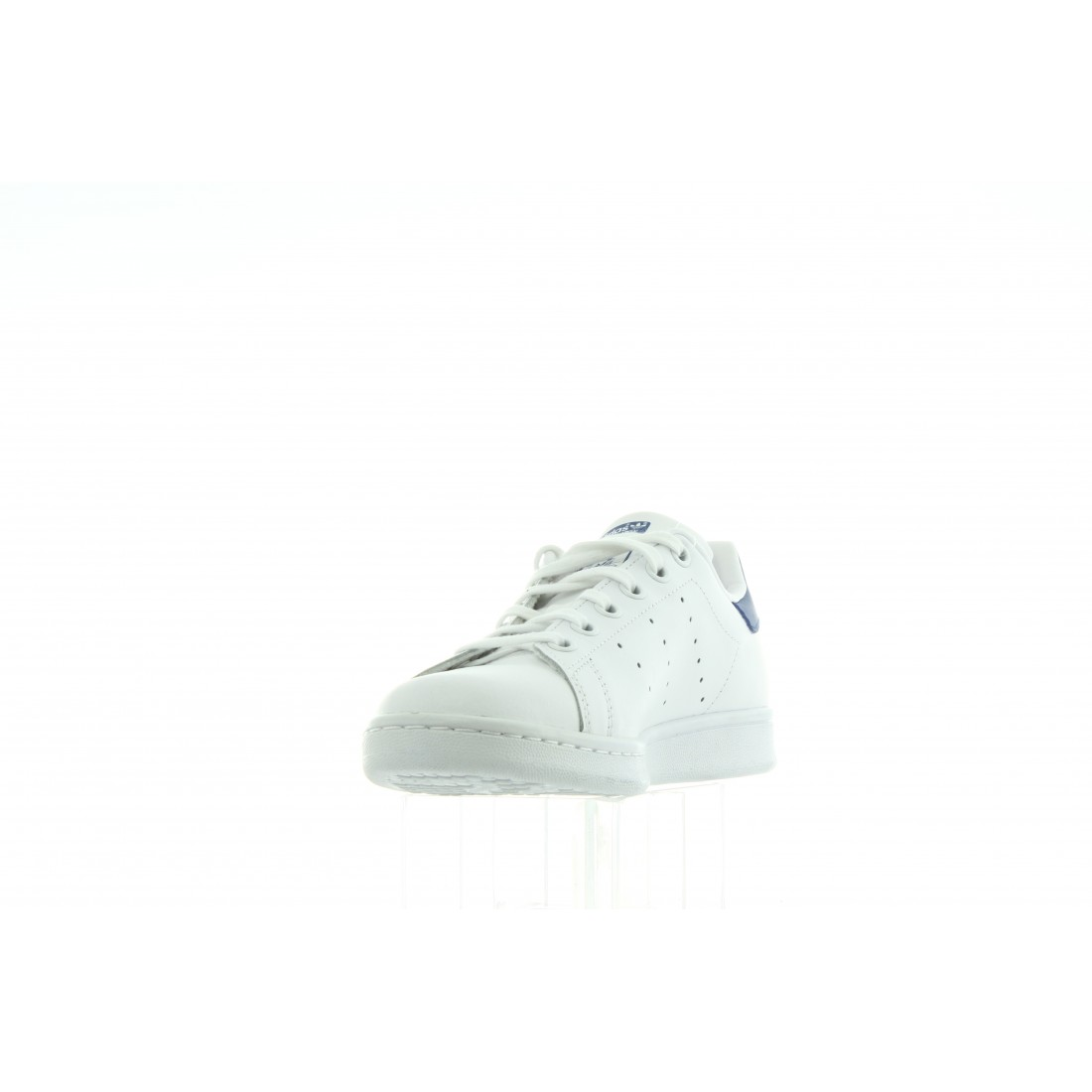 release date: a4a19 71c60 Sneakersy Adidas Stan Smith J S74778